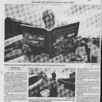 CF-20170921-Retired professor's book tells the sto0001.PDF