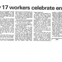 CF-20190323-Highway 17 workers celebrate end of a 0001.PDF