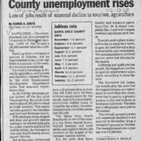 CF-20200718-County unemployment rate rises0001.PDF