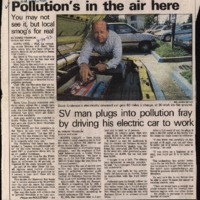 20170531-Pollution's in the air here0001.PDF