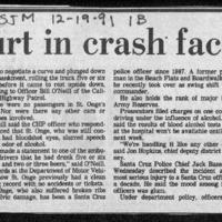 20170519-Officer hurt in crash faces0001.PDF