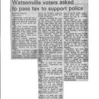 CF-20200126-Watsonville voters asked to pass tax0001.PDF