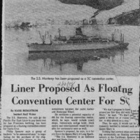 CF-20190306-Liner proposed for floating convention0001.PDF
