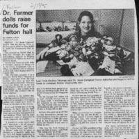 CF-20180908-Dr. Farmer dolls raise funds for Felto0001.PDF