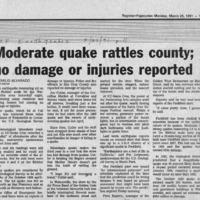 CF-20180310-Moderate quake rattles county, no dama0001.PDF