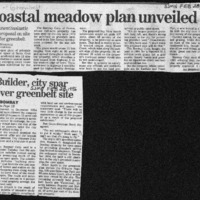 CF-20200612-Coastal meadow plan unveiled0001.PDF
