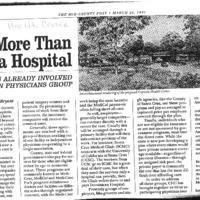 CF-20180513-More than just a hospital0001.PDF