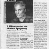 CF-20180906-A milestone for the modern symphony0001.PDF