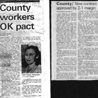 Cf-20190728-County workers ok pact0001.PDF