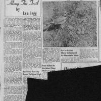 CF-20180105-Killdeer is biggest bird beggar0001.PDF