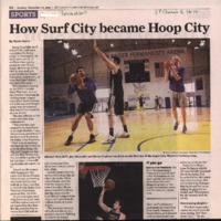 CF-20171011-How Surf City became Hoop City0001.PDF