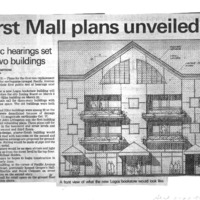 CF-20190315-First Mall plans unveiled0001.PDF