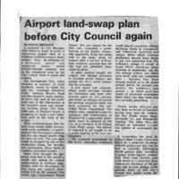 CF-20191206-Airport land-swap plan before city cou0001.PDF