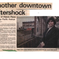 CR-20180209-Another downtown aftershock0001.PDF