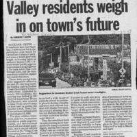CF-20180125-Valley residents weigh in on town's fu0001.PDF