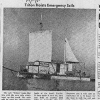 CF-20180119-Triton hoists emergnecy sails0001.PDF