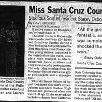CF-20171108-MIss Santa Cruz County goes Broadway0001.PDF