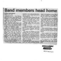 CF-20190816-Band members head home0001.PDF