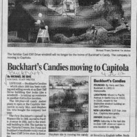 CR-20180208-Buckhart's candies moving to Capitola0001.PDF