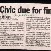 CF-20190102-Civic due for financial overhaul0001.PDF