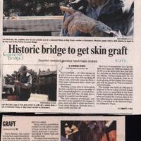 CF-20190321-Historic bridge to get skin graft0001.PDF