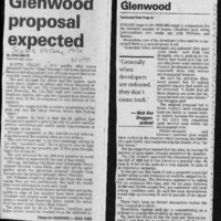 CF-20181129-Another Glenwood proposal expected0001.PDF