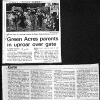 CF-20200611-Green acres parents in uproar over gat0001.PDF