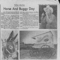 CF-20180907-Horse and Buggy Days0001.PDF