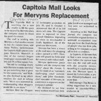 CF-20180517-Capitola Mall looks for Mervyn's repla0001.PDF