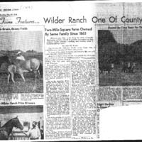 CF-20190612-Wilder Ranch one of county's oldest0001.PDF