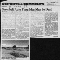 CF-20170922-Greenbelt auto plaza idea may be dead0001.PDF