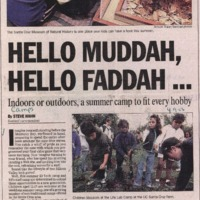 CF-20180915-Hello Muddah, Hello Faddah...0001.PDF