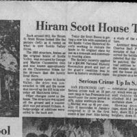 CF-20181014-Hiram Scott house to become museum0001.PDF