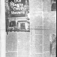 CF-20190522-Old Santa Cruz haunts0001.PDF