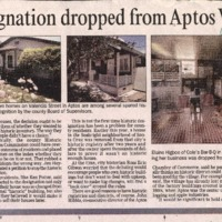 CF-90170730-Historic designation dropped from apto0001.PDF