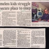 CF-20200917-Local homeless kids struggle to find a0001.PDF