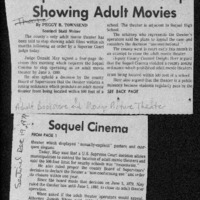 20170526-Soquel Cinema must stop0001.PDF