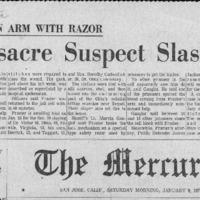 CF-20171207-Massacre suspect slashed0001.PDF