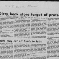 20170526-Dirty book store target0001.PDF