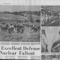 CF-20190321-Milk excellant defense for nuclear fal0001.PDF