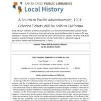 https://fishbox.santacruzpl.org/media/pdf/local_history_articles/AR-005.pdf