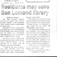CF-20181121-Residents may save Ben Lomond library0001.PDF