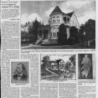 CF-20181108-Judge's house a historical landmark in0001.PDF