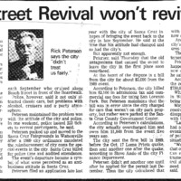 CF-20171104-Beach Street Revival won't revive in S0001.PDF