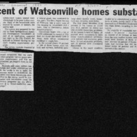 CF-20190919-12 percent of Watsovnille homes substa0001.PDF