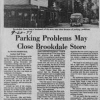 CR-20180201-Parking problems may close Brookdale s0001.PDF