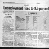 CF-20201216-Unemployment rises to 9.5 percent0001.PDF