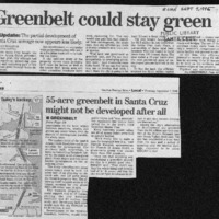 CF-20200613-Greenbelt could stay green0001.PDF