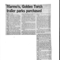 CF-20201119-Marmo's, golden torch trailer parks pu0001.PDF