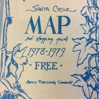 Map 032 (1).jpg
